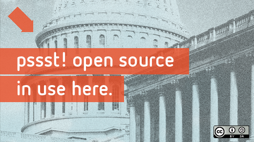 software open source