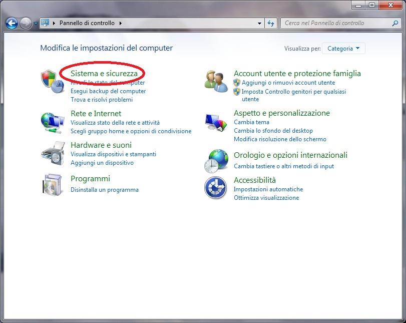 Pannello_di_controllo_screenshot