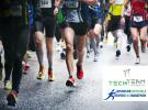 TECH.TEAM sponsor della prima Rovigo Half Marathon