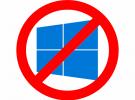 Disattivare aggiornamento automatico a Windows 10