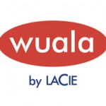 Wuala cloud file