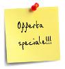 offerta_speciale_100